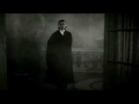 """Bauhaus 