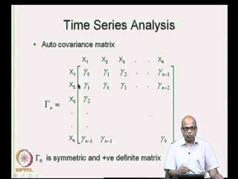 04 time series analysis In today's blog post, we shall look into time series analysis using r package – forecast suresh kumar gorakala 2014-04-17t11:26:00+04:00 reactions.
