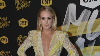 CMT Music Awards 2018: All the Must-See Moments!