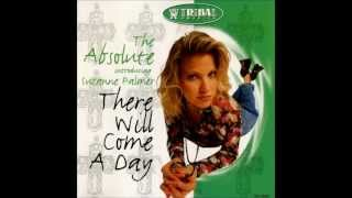 Скачать The Absolute There Will Come A Day Epic Gospel House Mix 1995 HD