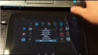 How to Root the Google Nexus 10 Tablet - Latest
