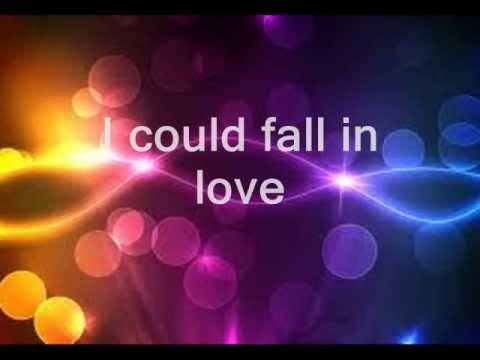 I COULD FALL IN LOVE_Selena Quintanilla_Own Rendition by veNus2910