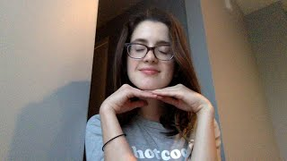 Laura Marano Let Me Cry Live Stream