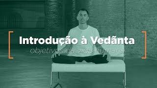 Introdução ao Vedānta