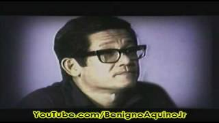 The Last Journey of NINOY (4 of 5) BEST Quality!