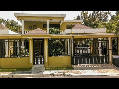 Casa De Venta En Santiago De Los Caballeros Republica Dominicana 31255