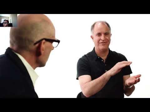Smart Contract ICO Scams | Scott Galloway L2inc NYU