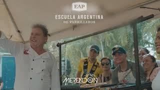 ESCUELA ARGENTINA DE PARRILLEROS - EVENTO Miller Lite - Honduras | Pizzas