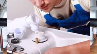 Plombier Paris - 01 48 78 47 27 - Legras Batiment(Plombier Paris offre des services de plomberie à travers Paris 75 et les régions avoisinantes. Avec une solide réputation en tant que plombier Paris juste et ..., 2015-01-08T14:13:03.000Z)