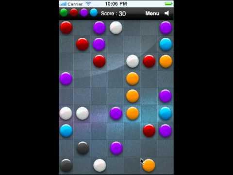Download game mlines24 free