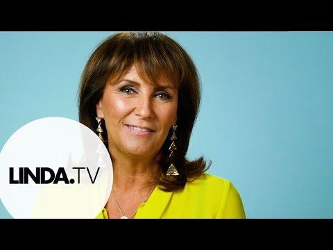 Astrid Joosten || Afl. 5 #Beautygeheim || LINDA.tv