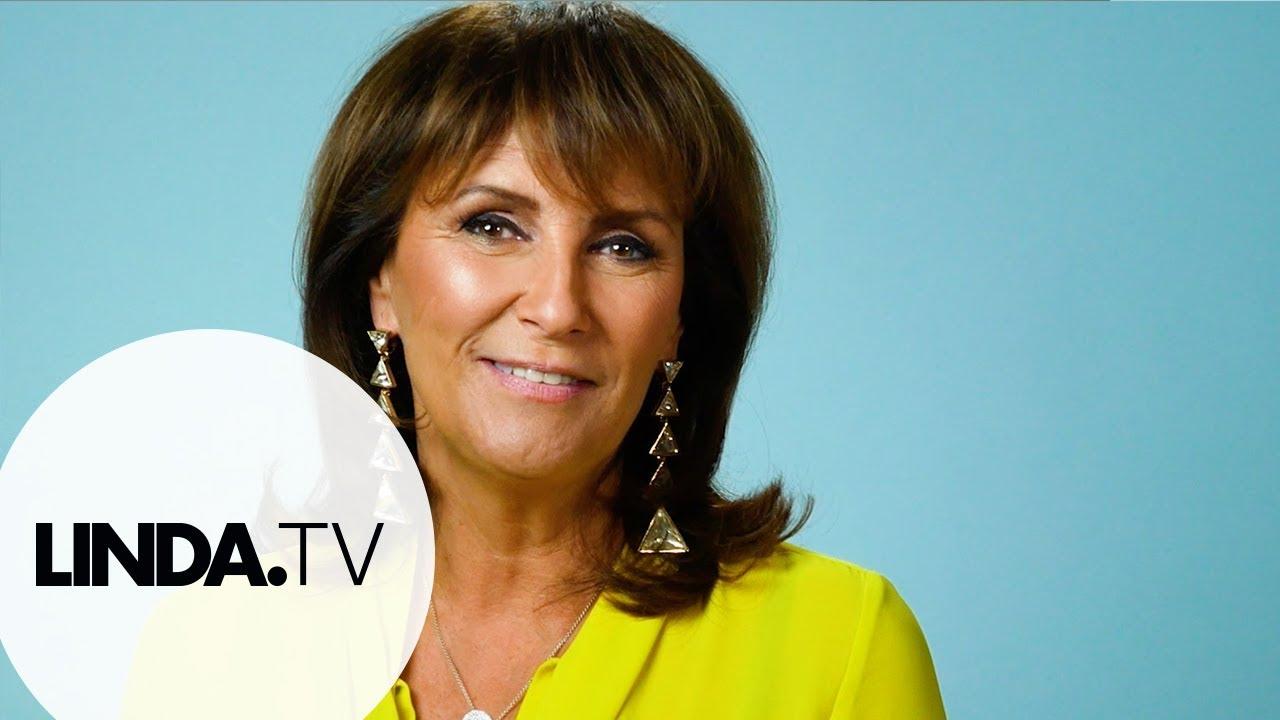 Astrid Joosten Over Haar Enorme Beautybudget Linda Youtube