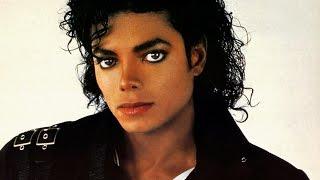 Обыск дома Майкла Джексона где нашли детское порно