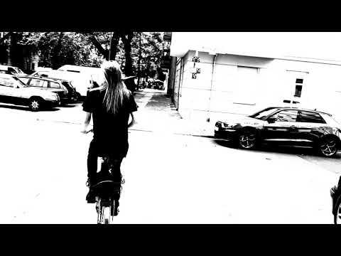 JH3-Jari Haapalainen Trio - ODELBERGSV. 30