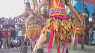 anoman obong - gedruk GARUDA WISNU SATRIA MUDA (swg gedroex)