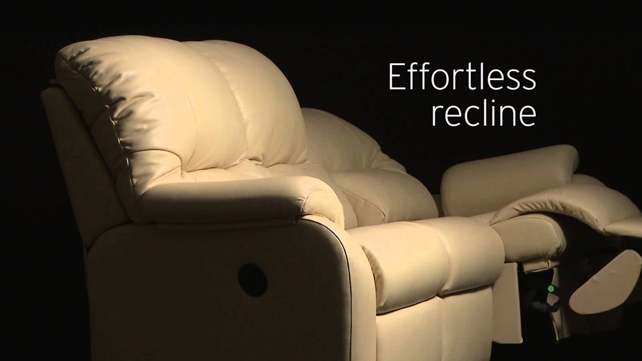 G Plan Upholstery - Mistral Sofa Overview - YouTube