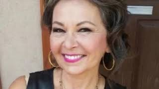 Sara Gilber Reveals 'The Conners' happens after the cancellation of 'Roseanne'!