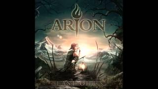 Arion - You're My Melody [Lyrics in description] [HD]