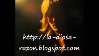 NACHO VEGAS - La Gran Broma Final (LA ZONA SUCIA - Adelanto Nuevo Disco) HQ