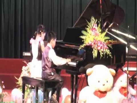 lớp học piano tai phú thượng,nhât tân, quảng an: TT am nhac 63 an duong vuong 094 68 369 68