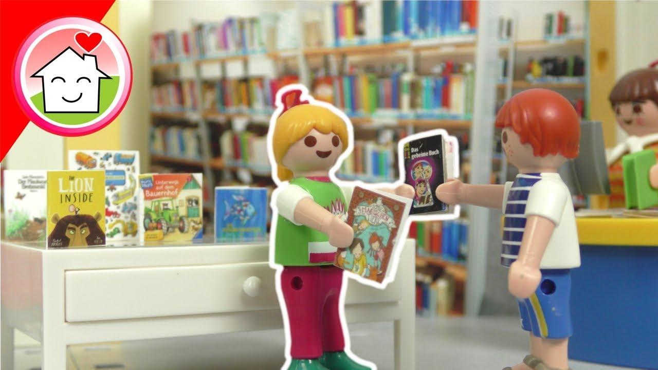 playmobil ausmalbilder familie hauser  playmobil en