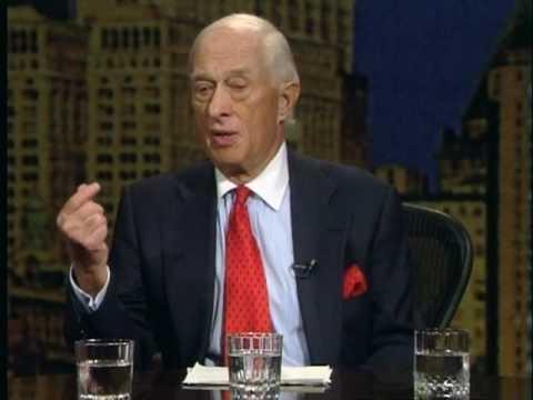 DIGITAL AGE-Will Murdoch Wreck The Wall Street Journal?- Ed Kosner, Lloyd Grove. Oct 21, 2007