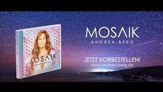 Andrea Berg | Album Teaser | Die geheimen Träumer