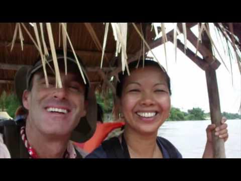 Vietnam  Thailand PART 1