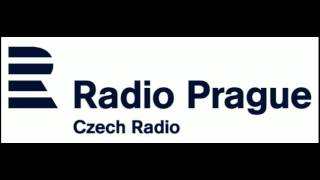 CASI Instructor Aleš Urbanczik on Radio Prague