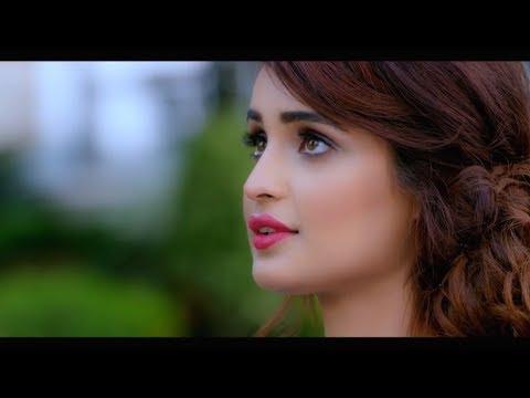 Main Duniya Bhula Dunga Teri Chahat Mein | Satyajeet Jena | Heart Touching Love Story 2019
