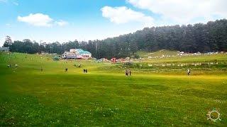 Video Beetab Vally, Pahalgam, Kashmir, India ||New Safar 2017|| download MP3, 3GP, MP4, WEBM, AVI, FLV Juni 2018