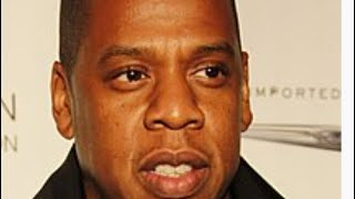 "JAY Z  EX HOMIE DEHAVEN DOES NOT UNDERSTAND THE VALUE OF SAYING""I DID IT ALL ON MY OWN"" !"