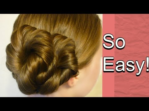 easy-twist-updo,-everyday-hairstyle-tutorial