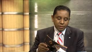 Lección 2:  Abraham, el primer misionero - 3º Trim/2015 - Escuela Sabática