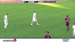 FC Stadlau vs Schwechat full match