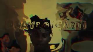Playboi Carti - Magnolia (Music Video)