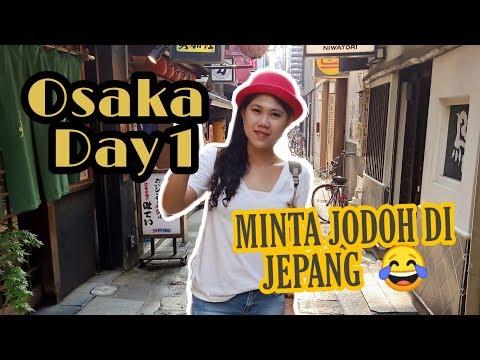 ngapain-sik-jauh-jauh-ke-jepang!?-japan-vlog-2019-osaka-day1#vlog1