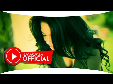 Ady - Cantiq (Official Music Video NAGASWARA) #music