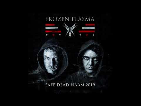 Frozen Plasma - Safe.Dead.Harm. (Ruined Conflict Remix)