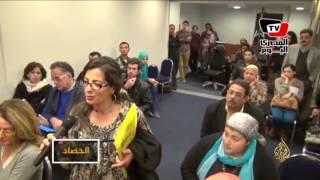 انتقادات حقوقية لقانون الجمعيات الأهلية بمصر
