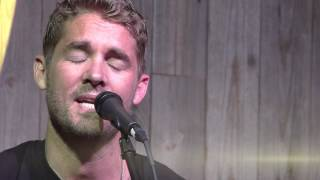 ACM Acoustic 2017 - EP. 5: Brett Young