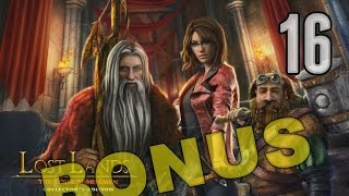 Lost Lands 2: The Four Horsemen CE [16] w/YourGibs - BONUS CHAPTER (3/3) END