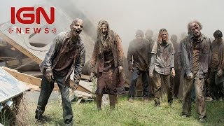 over 280 million walking dead lawsuit by frank darabont ign news