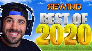 BEST OF NICKMERCS 2020!