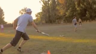 SBS- Baseball   11aug