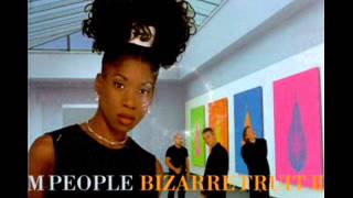 Watch M People Precious Pearl video
