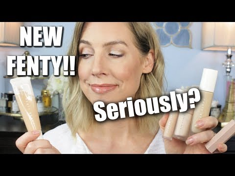 this-fenty-foundation-is-bomb--but...