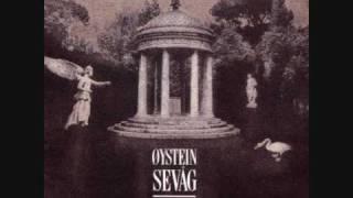 Miles Away - Oystein Sevag