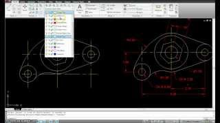 Autocad Tutorial-9.mp4