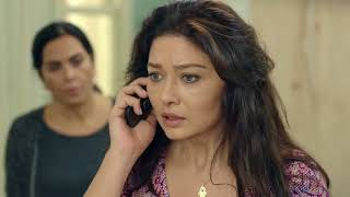 Download Video Paramparca Dizisi - Paramparca 3. Bolum Izle MP3 3GP MP4